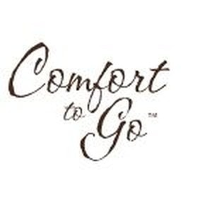 Comfort to Go by Pavilion promo codes
