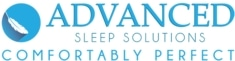 Advanced Sleep Solutions promo codes