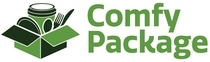 Comfy Package promo codes