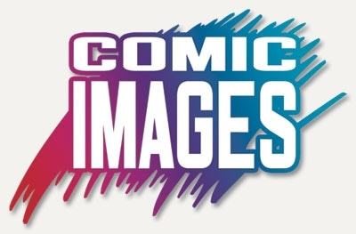 Comic Images promo codes