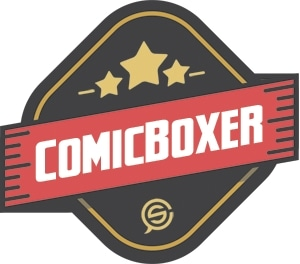 ComicBoxer