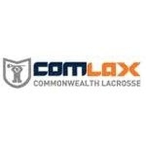 Comlax Coupons