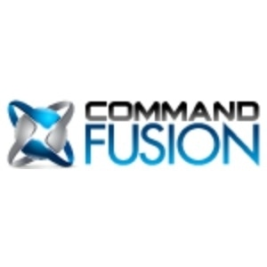CommandFusion promo codes
