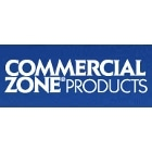 Commercial Zone Products promo codes