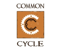Common Cycle promo codes