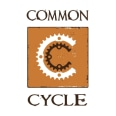 Common Cycle