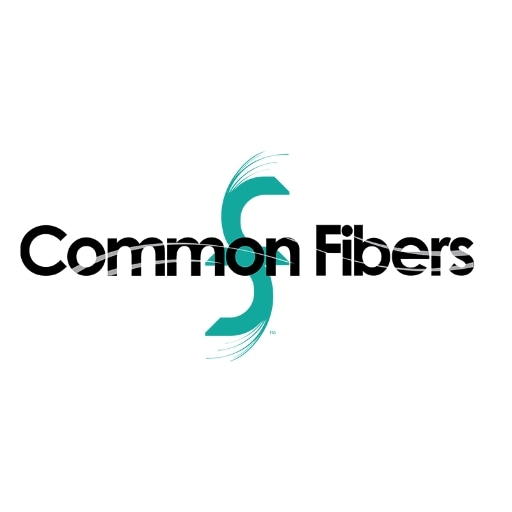 Common Fibers promo codes