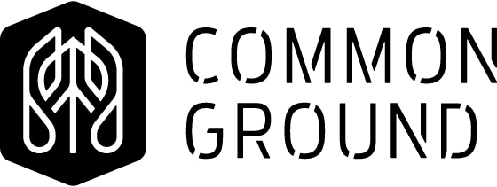 Common Ground promo codes