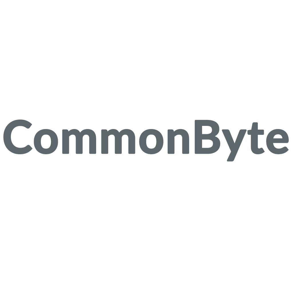 CommonByte promo codes