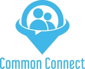 Common Connect App promo codes