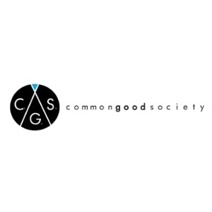 CommonGoodSociety promo codes
