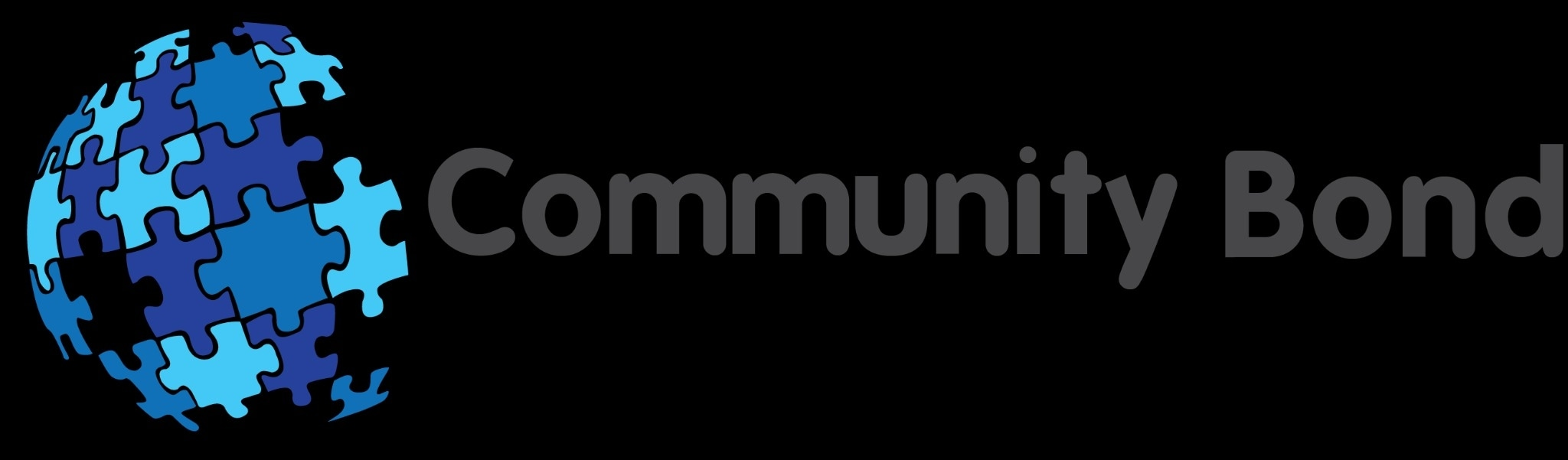 Community Bond promo codes