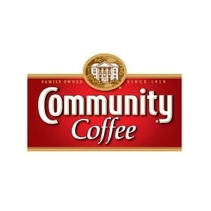 Community Coffee promo codes
