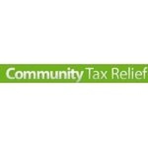 Community Tax Relief promo codes