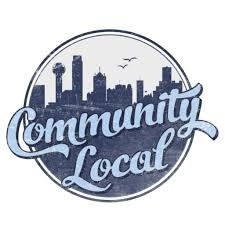 Community Local promo codes