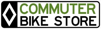 Commuter Bike Store promo codes