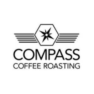 Compass Coffee Roasting promo codes