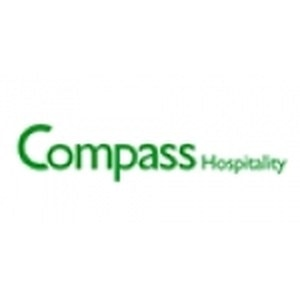 Compass Hospitality promo codes