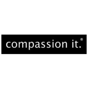 Compassion it promo codes