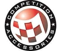 Competition Accessories promo codes