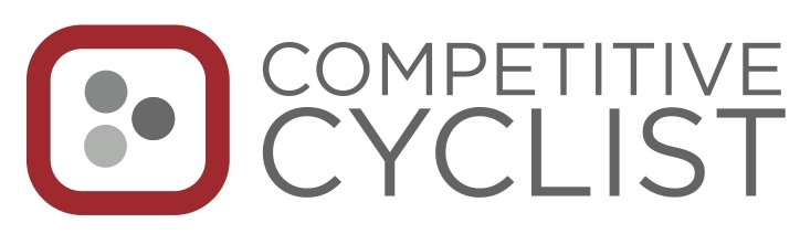 Go to Competitive Cyclist store page
