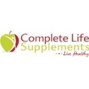 Complete Life Supplements promo codes