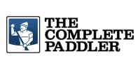 The Complete Paddler promo codes