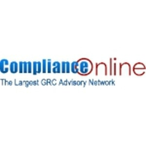 Compliance Online promo codes