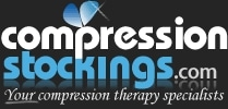 Compression Stockings promo codes