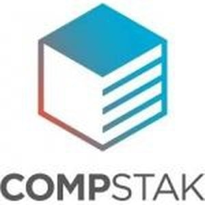 Compstak promo codes