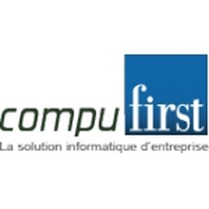 Compufirst promo codes