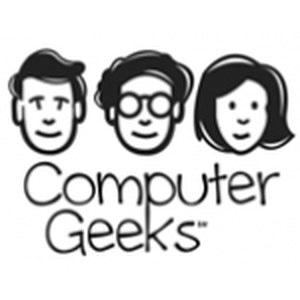 Shop helpmecomputergeeks.com