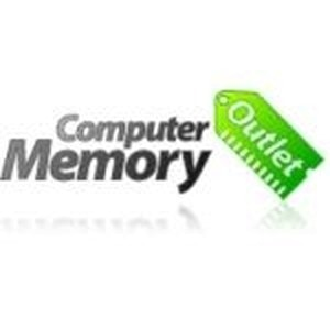 Computer Memory Outlet promo codes