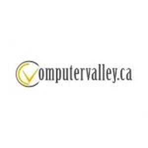 Computer Valley promo codes