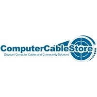 Computer Cable Store promo codes
