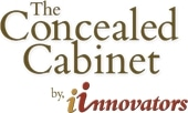 The Concealed Cabinet promo codes
