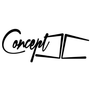Concept Clothing promo codes