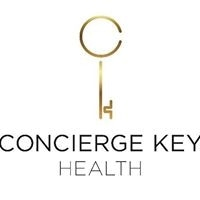 Concierge Key Health