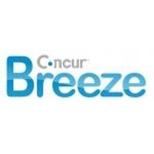 Concur Breeze