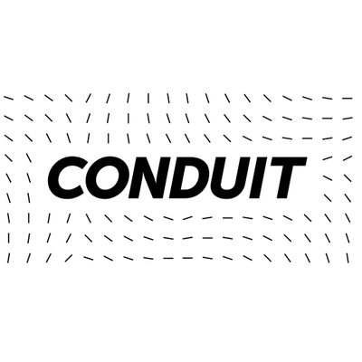 Conduit Sports promo codes