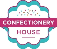 Confectionery House promo codes