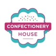 Confectionery House