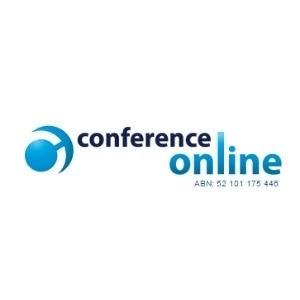 Conference Online promo codes