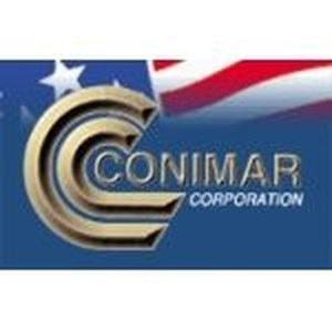 Conimar Corporation promo codes