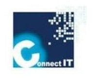 Connect It promo codes