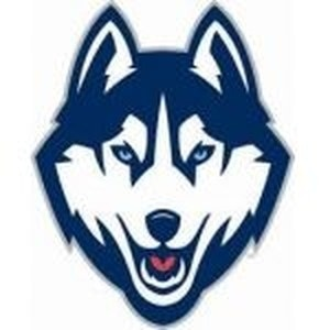 Connecticut Huskies promo codes