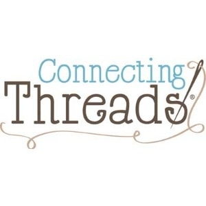 ConnectingThreads.com Promo Code
