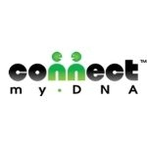 Shop connectmydna.com