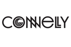 Connelly Skis