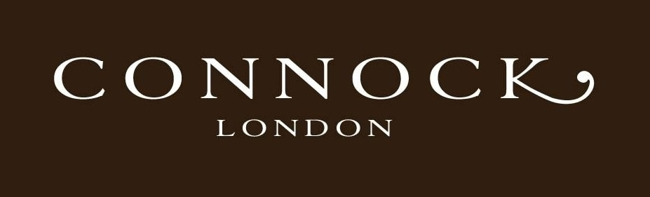 Connock London promo codes